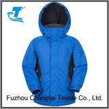Самая лучшая куртка лыжи зимы людей сбывания