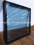 Aangepast Isolerend Glas Dubbel Verglaasde 5+12A+5