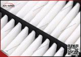 Filtro de combustível do filtro 28113-1r100 da cabine do filtro de ar do purificador do ar do filtro da fábrica para Hyundai KIA