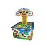 Macchina del gioco della Whack-un-Talpa per i bambini (ZJ-WAM-02)
