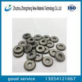Hardware di ceramica di taglio delle mattonelle del carburo per la taglierina di mattonelle
