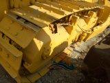 Trattore utilizzato di KOMATSU D85 del bulldozer del cingolo di KOMATSU D85-21