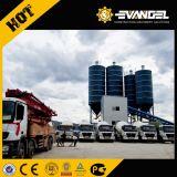 Impianto di miscelazione stabilizzato asfalto del terreno dell'impianto di miscelazione 200t/H di Roady
