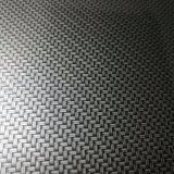 Pellicole nere e d'argento di stampa dell'acqua della fibra del carbonio per le automobili C025ju536b