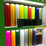 Hot de vente et le transfert de chaleur en vinyle de haute qualité
