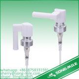 30/410 el uso industrial farmacéutica de material plástico pulverizador nasal