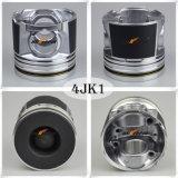 Японских автозапчастей для дизельных двигателей 4JK1 Isuzu с 8-97355-672-2 для изготовителей оборудования