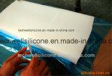 La Chine Fabricant extrusion en caoutchouc de silicone de haute qualité