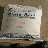 Venta de excelente calidad Ttca caliente ácido cítrico monohidrato