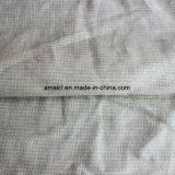 De Katoenen van het linnen Geverfte Stof van het Garen voor Kledingstuk