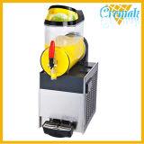 Commerical 10L eins Filterglocke-Eis-Schlamm-Maschine für Verkauf