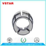 Peças do torno do CNC do metal da elevada precisão do preço direto da fábrica para o automóvel