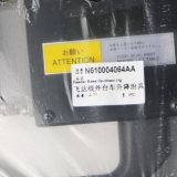 Panasonic SMTの予備品の送り装置のNaseのup-DownのジグN610004064AA