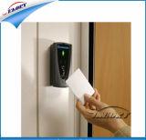Tarjeta elegante sin contacto de la identificación del PVC RFID para el control de acceso