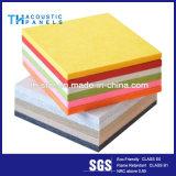 Nuovo materiale di isolamento termico di arrivo con il grande prezzo