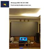 migliore blocco per grafici di schermo domestico del proiettore del cinematografo 3D/4K