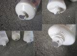 Macchina semiautomatica di sigillamento del tubo per la crema del pattino (YL-30)