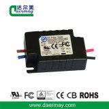 옥외 방수 IP65 12W 45V LED 운전사