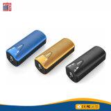 Da alta qualidade superior mini Bluetooth altofalante sem fio de Ibastek com Mic, cartão do TF, MP3, luz do diodo emissor de luz