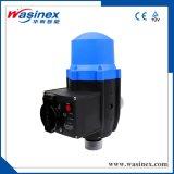 Interruptor de Pressão da Bomba de Água Wasinex Dsk-2A