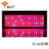 고성능 LED는 가벼운 800W 가득 차있는 스펙트럼 플랜트를 증가한다 빛을 증가한다