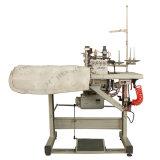 Da flange principal do colchão de Juki máquina de costura