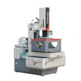 Linearer Maschine CNC-Draht-Schnitt EDM des Führungs-Draht-Schnitt-Draht-EDM