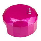 Meilleure vente de qualité supérieure 48W à LED Lampe UV Ongles CCFL de commerce de gros