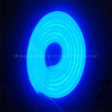 50m flexibles LED Neonlicht für Dekoration-Beleuchtung