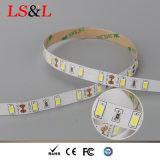 Décoration Ledstrip d'éclairage de SMD 5050 30LEDs/M