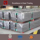 Lamiera di acciaio laminata a freddo, bobina d'acciaio preverniciata per materiale da costruzione (CZ-S23)