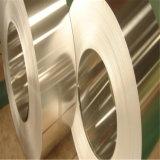 Franja estrecha de aluminio Molino Molino de rodillos, rodillos, de la bobina de tiras de aluminio