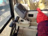 Verwendeter des Gleiskettenfahrzeug-330bl Exkavator Gleisketten-Exkavator-/Cat-320bl 325bl 330cl 320