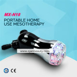 주입 바늘 Mesotherapy 장치 가격을 자유롭게 희게하는 질 정선한 피부