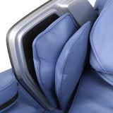 Silla real auto de la gravedad cero/del masaje de la silla 3D del masaje