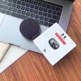 Draagbare MiniSubwoofer Bluetooth Draadloze Jbl onder Pantser 1.0 Spreker