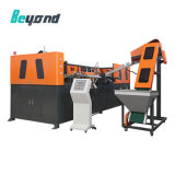 Bouteille de boisson automatique Making Machine avec certificat CE