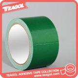 OPP impermeable al aire libre, cinta adhesiva cinta adhesiva de tela