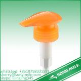 Karosserien-Shampoo-Zufuhr für boston-runde Lotion-Flaschen des Kobalt-8oz Plastik
