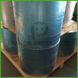 De Band van de Beveiliging van Mylar van het aluminium van Blauwe Kleur