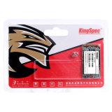 Kingspec M. 2 Ngff SATA 64GB SSDの内部ハードディスク・ドライブ