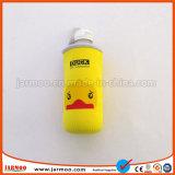 6.5X11cm Stubby Titulaire d'impression pour la CAN et la bouteille