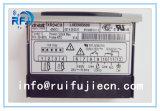Xr Serie Dixell Temperatursteuereinheit entfrosten doppelten Ausgabe-Thermostat Xr04cx-5n0c1