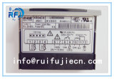 XrシリーズDixellの温度調節器は二重出力サーモスタットXr04cx-5n0c1の霜を取り除く