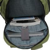 편리한 방수 나일론 노트북 컴퓨터 휴대용 퍼스널 컴퓨터 책가방
