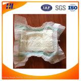 A gettare Panno-Come richiedere ed i pannolini tessuti Non- del bambino di alta qualità