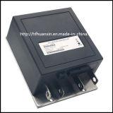 Curtis DC Sepex ajustable del Controlador de motor 1207b-5101 300A 24V