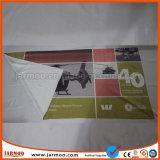 La impresión de la alta calidad se divierte la toalla los 80X160cm