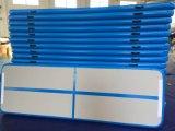 Оптовая торговля Настроенные на заводе дешевые Dwf надувной воздушный тумблер контакт