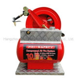 Multifunktionsdruckluft-Anlieferungs-Schaumgummi-Systeme